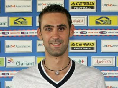 Ivan Pellizzoli