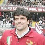 """Napoli – Roma, Policano: """"contro il Napoli bisogna fare attenzione e non affrontarlo a viso aperto"""""""