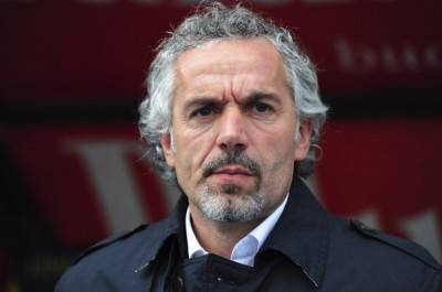 Il ct del Parma Donadoni (Getty Images)