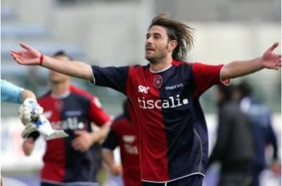 Daniele Conti