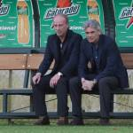 1351922852 e1335510593323 150x150 As Roma, auguri della società al giornalista sportivo Gianfranco Giubilo per i suoi 80 anni