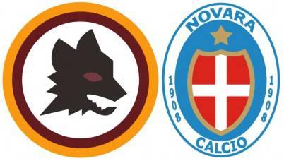 Roma-Novara