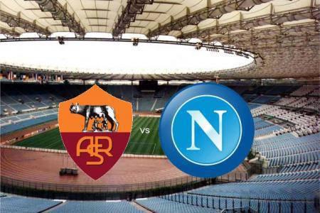 Roma-Napoli