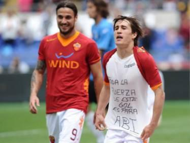 Bojan Krkic cresciuto nella cantera del Barça