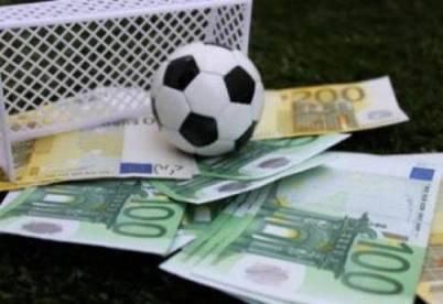 Le scommesse sulla Serie A