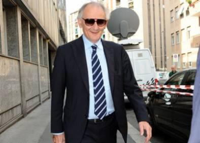 Stefano Capozucca