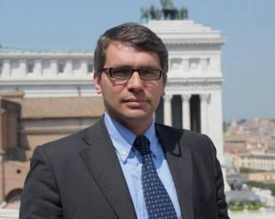 Alessandro Cochi