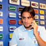 """Mercato Roma, Zavaglia (ag.Aquilani): """"E' vero, Alberto sarebbe potuto tornare giallorosso un anno fa"""""""