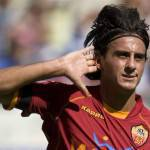 alberto aquilani 2 150x150 Calciomercato, Alberto Aquilani verso la Fiorentina