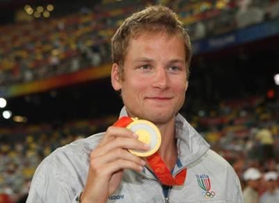 Alex Schwarzer
