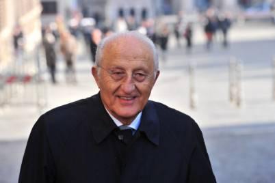Piero Gnudi