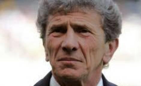 Beppe Savoldi