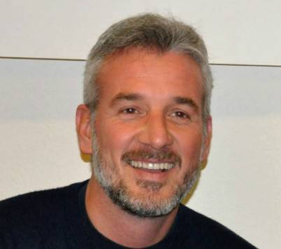 Daniele Lo Monaco