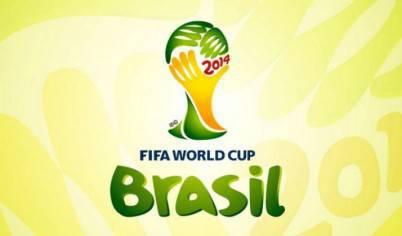 Qualificazioni Mondiali 2014