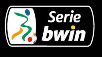 Serie B Tutti I Risultati Della 9 Giornata