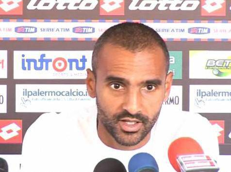 Fabio Liverani
