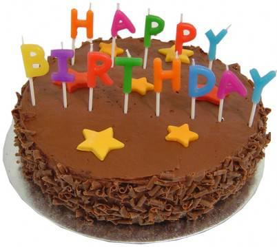 Twitter Buon Compleanno A Franco Baldini