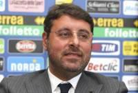 Pietro Leonardi