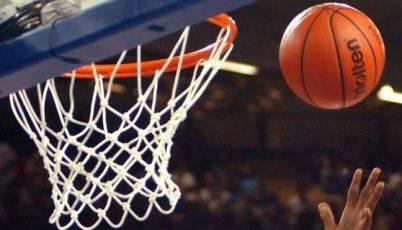 Grande notte NBA