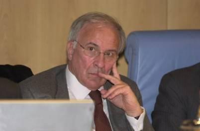 Dario Canovi