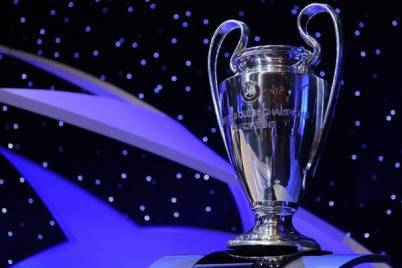 Le gare odierne di Champions League