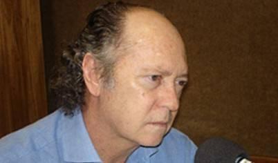 L'ex giallorosso Falcao