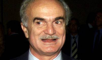 Sandro Mazzola