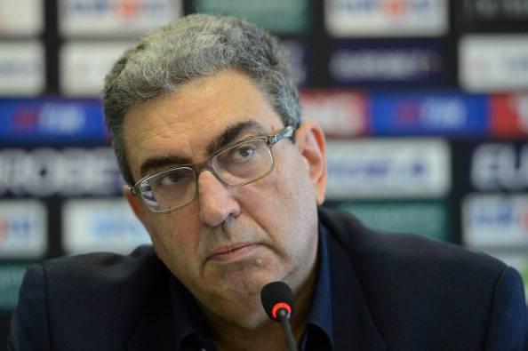 Giorgio Perinetti