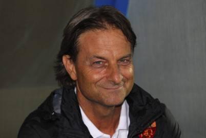 Alberto De Rossi