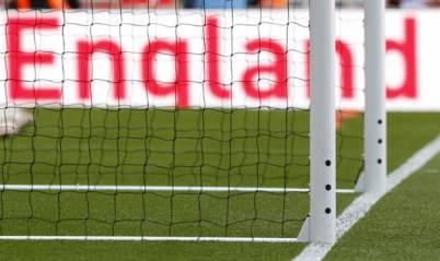 Tecnologia nel calcio