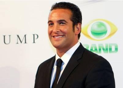 Il nuovo CEO della Roma Italo Zanzi