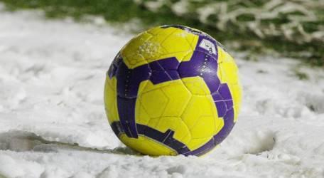 calcio-neve-456x250