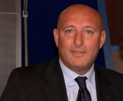 Fabrizio Lucchesi