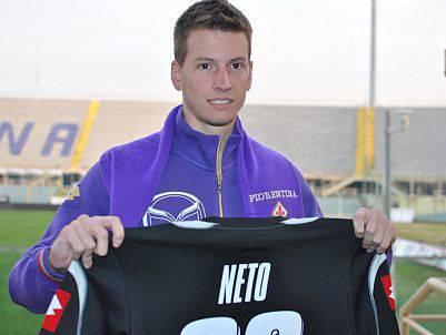 Norberto Murara Neto