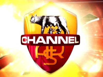 Roma Channel