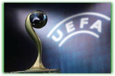 La Uefa vigila sui conti