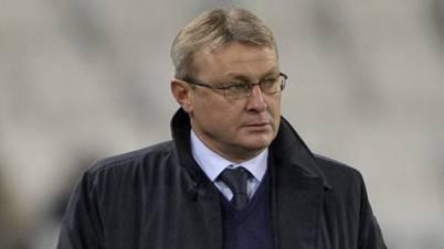 Ivo Pulga