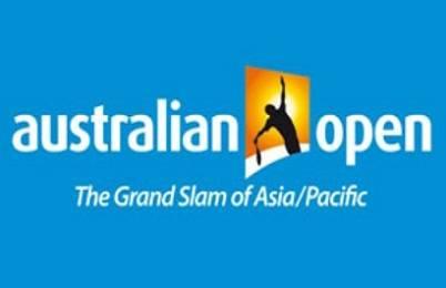 L'Australian Open partirà tra una settimana