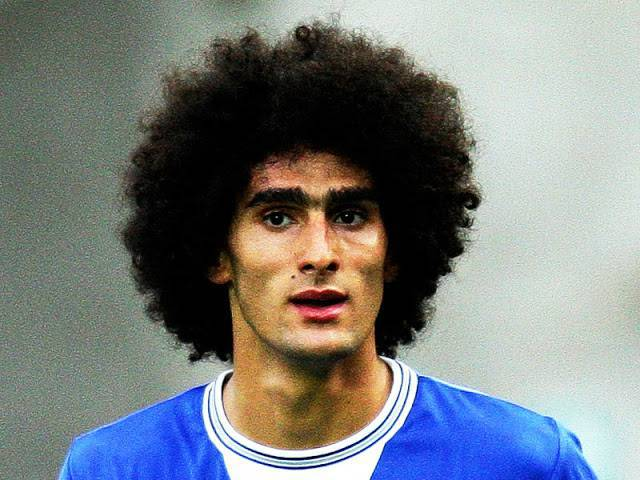 fellaini - photo #31
