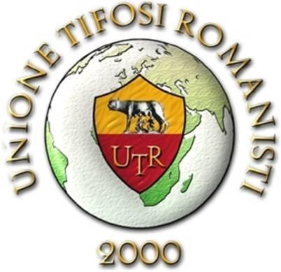 Il Logo Utr