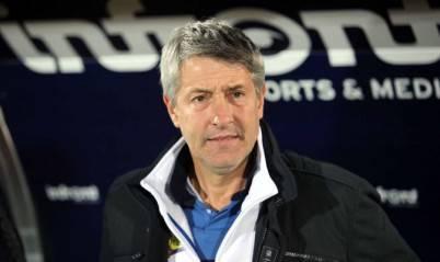 Cristiano Bergodi