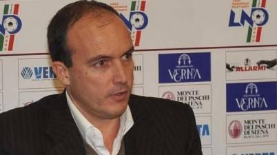 Abel Balbo