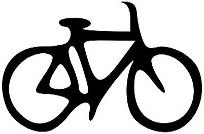 Bike Channel esordirà il prossimo 12 febbraio