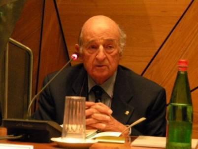 Lamberto Perugia