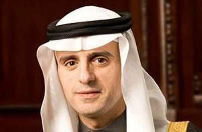 Lo sceicco giordano Aref Qaddumi