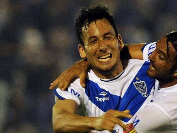 Alejandro Cabral