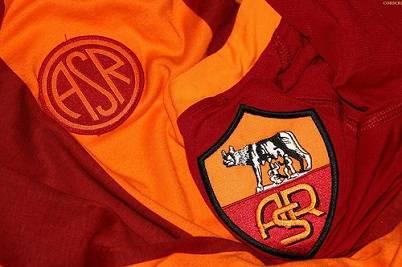 Logo-Roma4