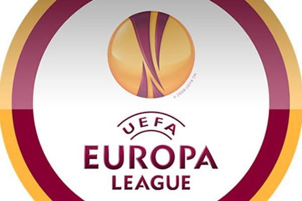 e league