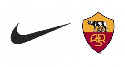 Accordo Nike-Roma