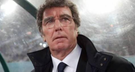 Dino Zoff
